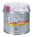HB BODY tmel ALU - hliník 250g